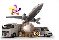 国际EMS小包