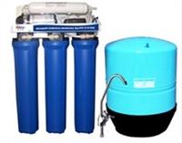 商用纯净水机