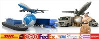 快捷、高效、安全、准确的国际速递业务服务,强力打造迅御国际物流品牌