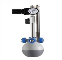 汽水混合工业加湿器