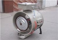 離心式工業加濕器
