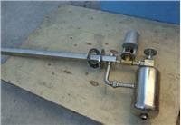 干蒸汽水工業加濕器