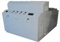 超聲波工業加濕器廠家