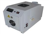 超聲波工業加濕器
