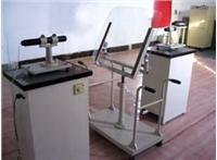 玻璃实验室设备成功交付