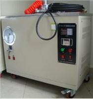 氧弹空气弹老化试验箱