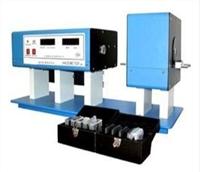 智能透光率雾度测定仪检测仪器透光率测定仪