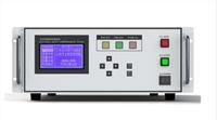 光伏高压绝缘电阻耐压测试仪