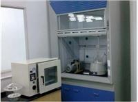 聚丙烯交联度测试仪