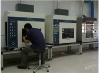 漏电起痕测试仪