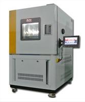 燃油低温试验箱