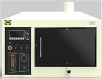 建材可燃性试验检测仪