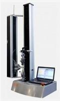 纤维材料试验机