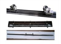 三等标准金属线纹尺