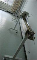 5米/10米钢卷尺检定台