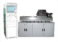 变速箱壳体综合测量仪