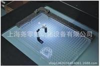 影像仪测量夹具