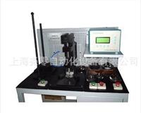 齿轮弹性变形量测量仪