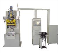 发动机气门缸盖间隙测量选配机