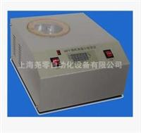 智能钢轨测温计检定仪 厂家