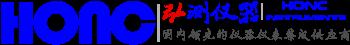 上海弘测仪器科技有限公司