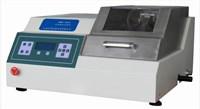 JMQ-60Z型 高精度全自动精密金相试样切割机(60mm)