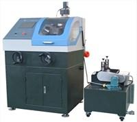 QGZ-90型 全自动精密金相试样切割机(90mm)