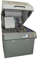 QG-150ZA型 智能型全自动金相试样切割机(150mm)