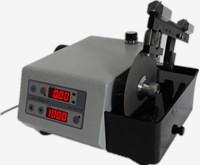 DJQ-1511型 低速精密金相试样切割机(50mm)