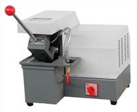 Q-2型 金相试样切割机(35mm)