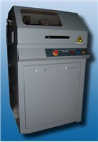 QG-4B型 金相试样切割机(65mm、85mm、100mm)