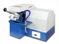 QG-1型 金相试样切割机(50mm)
