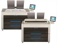 常德工程复印机 常德蓝图机