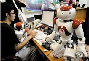 成都机电工程学校机器人制造专业课程设置