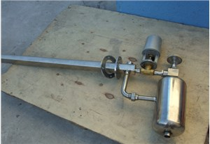 工業加濕器制造公司