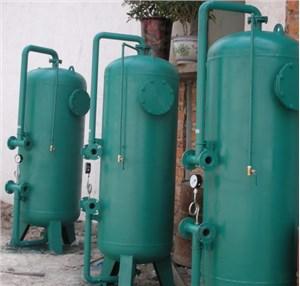 石英砂砂濾器、石英砂砂濾器求購