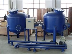 多介質過濾器、多介質過濾器 規格