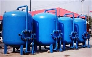 多介質過濾器對水的阻力 多介質過濾器 規格