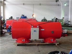 上海過濾器、上海自動反沖洗過濾器