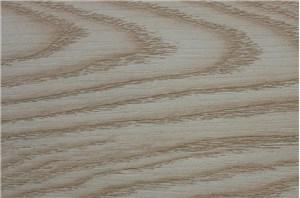 生态板-白色水曲柳