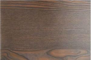 生态板-黑水曲柳-一沃板材