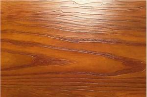 生态板-红粉佳人-一沃板材