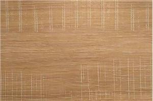 生态板-锯齿橡木-一沃板材