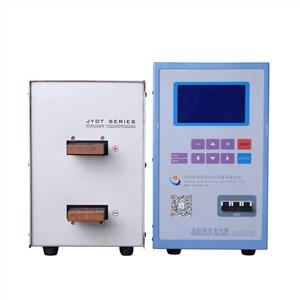 XMD-06AL逆变直流焊接电源