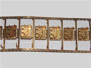 多模式电阻焊机控制器及其控制模式