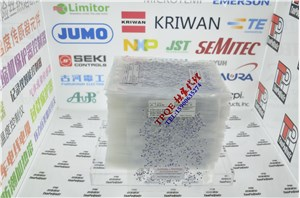 Heraeus PT100/PT1000铂电阻大量现货