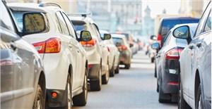 坦泼秋尔助力新能源汽车产业 加速进入调整期