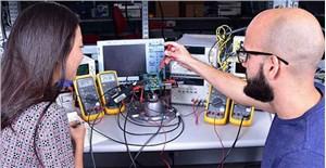上海坦泼秋尔电器科技有限公司工程师:三分钟带你认识所有电线