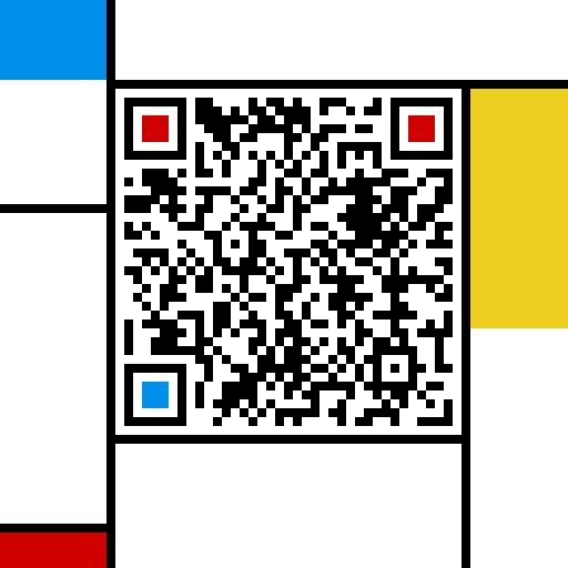 微信号:bckj12580