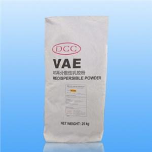 大连化工柔韧性胶粉DA1410,保温砂浆修补砂浆用胶粉DA1410